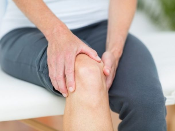 rodilla-dolor-causas