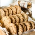galleta-hambre-mundo