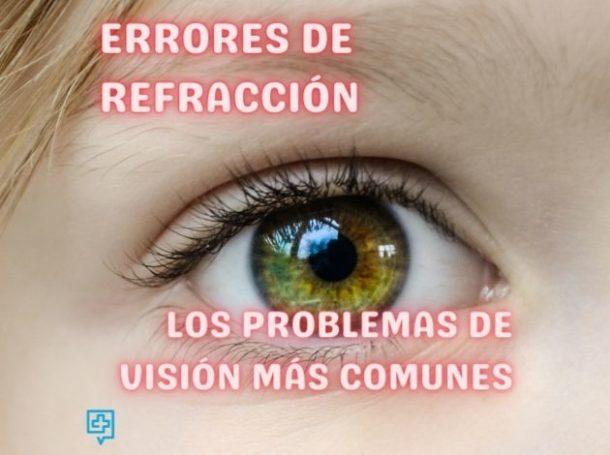 vista-ojo-problemas