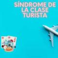 sindrome-turismo-viaje