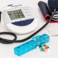 Hipertension-telegram-Universidad