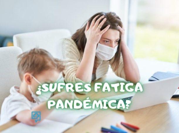 fatiga-pandemi-mente