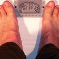 obesidad-universidad-estudio
