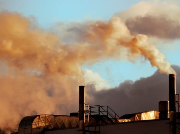 polucion-neonatos-contaminacion