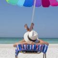 sol-artritis-verano