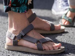lesiones-pies-calzado-verano