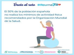 reuma-ejercico-prevencion