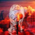 cambio-climatico-salud-respiratoria
