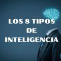 inteligencia-tipos