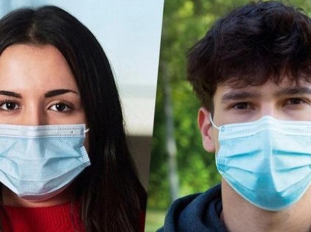 adolescentes-vacunacion-covid