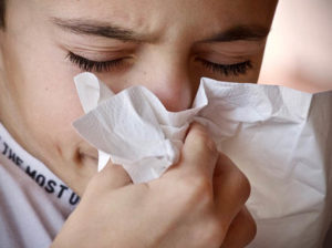 resfriado-gripe-sintomas