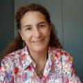 mariana-guzman-coach