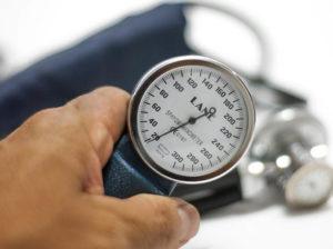 hipertension-corazon-